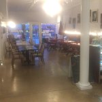 ภาพถ่ายของ caffe americano