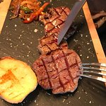 Photo of Kadim Steakhouse