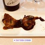 Photo of Trattoria Via Ferrari