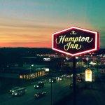 Photo de Staybridge Suites near Hamilton Place