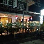 GAON Korean BBQ Restaurant