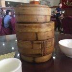 Photo of Restaurant Dragon Oriental