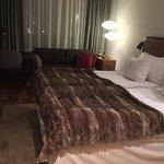 Photo of Clarion Hotel Amaranten