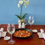 Photo of Tierra & Mar Restaurant