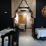 Photo of Le Taj