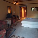 Photo of The Grand Resort Hurghada
