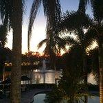 Foto de Inn at Pelican Bay