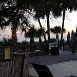 Photo de Hilton Head Resort