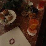 Bar Dandolo Photo
