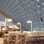 Seattle State Library