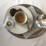 Photo of Caffe Italiano