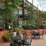 Photo de Best Western Plus Cairn Croft Hotel