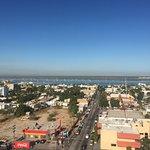 Photo of Hotel One La Paz