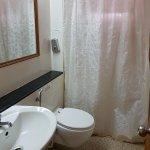 Photo of Palmarinha Resort & Suites