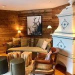 Photo of Hotel Arlberg Lech