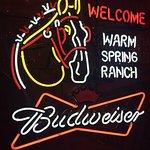 Warm Springs Ranchの写真