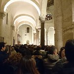 Photo de Basilica San Nicola