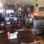The Brakeman American Grill Foto
