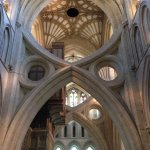 Foto di Wells Cathedral