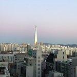 Foto de Park Hyatt Seoul
