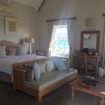 The Farmhouse Hotel Foto