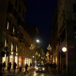 Photo of Via Monte Napoleone