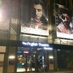 Photo of English Theatre