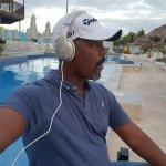 Foto de Ocean Reef Yacht Club & Resort
