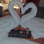 Billede af Hotel Indigo Edinburgh