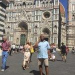 RomeInLimo Tours & Excursions Foto