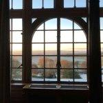 Bild från Murrayshall House Hotel