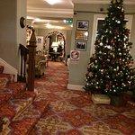 Photo of Foyles Hotel