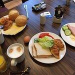 Holiday Inn Express Cologne - Troisdorf fényképe