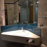 Foto de Holiday Inn Express Cologne - Troisdorf