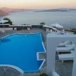 Hotel Atlantida Villas Photo