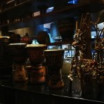 Foto van Tribes African Grill & Steakhouse