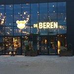 Nieuw in de Beren familie