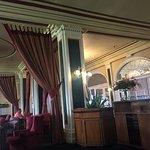 Chateau Tongariro Hotel Foto