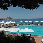 Photo de Domina Zagarella Sicily