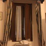 Foto de Hotel Guelfa