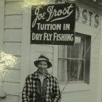Creel Tackle House is New Zealands oldest Tackle shop
