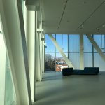 Photo of Musee national des beaux-arts du Quebec (MNBAQ)