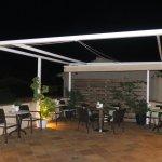 صورة فوتوغرافية لـ Residencial Suites Valldemossa