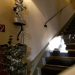 At Rothenburg, in Hotel herrnschloesschon, the Best in service, accommodations, food, and relaxi