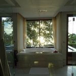 Paresa Resort Phuket Foto