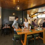 Pio Pio Cafeの写真