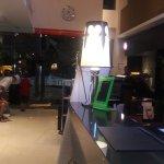 Photo of Hotel NEO Gubeng