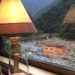 Photo de Cusco & Machu Picchu Railway
