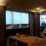 Bilde fra Business Park Hotel