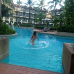 Photo of Phuket Marriott Resort & Spa, Merlin Beach